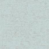 Флизелиновые обои Aura Steampunk G56207