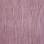 Флизелиновые обои ID-art LYONESSE 6230-4