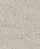 Флизелиновые обои Decoprint Era ER19028