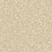 Флизелиновые обои Loymina Collier 5-002-3