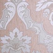 Текстильные обои Epoca Wallcoverings  KT-8455-80052