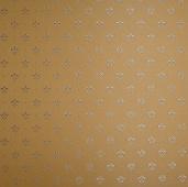 Текстильные обои Epoca Wallcoverings  KTE03010