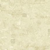 Бумажные обои Wallquest Vintage Home mv70905