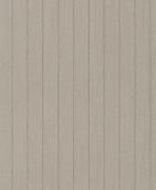 Текстильные обои Rasch Textil Seraphine O76300