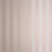 Текстильные обои Epoca Wallcoverings  KTE03039