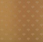 Текстильные обои Epoca Wallcoverings Lautezza KTE01018