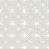 Флизелиновые обои Aura Anthologie G56292