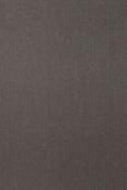 Флизелиновые обои ID-art Spectra 82027