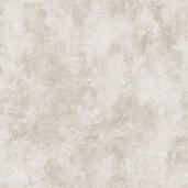 Флизелиновые обои Aura Steampunk G56225
