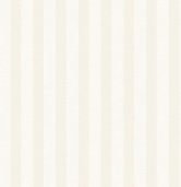 Флизелиновые обои Fine Decor Maison Chic 2665-22011