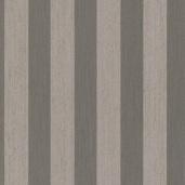 Текстильные обои Rasch Textil Solitaire 73149