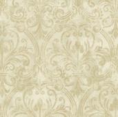 Бумажные обои Seabrook Classic Elegance da50008