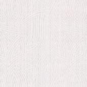Виниловые обои Fine Decor Prism 2603-20939