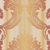 Виниловые обои Aura Silk Collection III CS35604