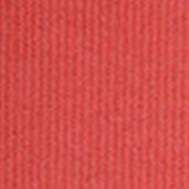 HW Kimono Club KC_Ref97011kl