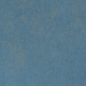 Виниловые обои Bn international 50 Shades of Colour SC48458