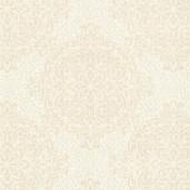 Виниловые обои Fine Decor Prism 2603-20900
