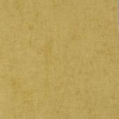 Виниловые обои Bn international 50 Shades of Colour SC48469