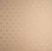 Текстильные обои Epoca Wallcoverings  KTE03030