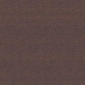 Текстильные обои KT EXCLUSIVE Noble NB514
