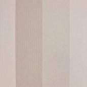 Флизелиновые обои ID-art LYONESSE 6210-1