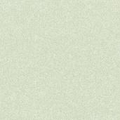 Флизелиновые обои Milassa Casual 26005