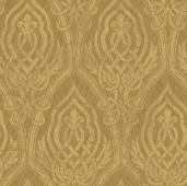 Бумажные обои Seabrook Classic Elegance da50805