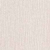 Виниловые обои Aura Texture Style TE29362