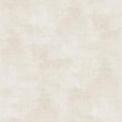 Флизелиновые обои Decoprint Arcadia AC18523