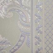 Текстильные обои Epoca Wallcoverings FABERGE KT-8642-8008