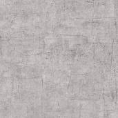 Виниловые обои Aura Texture Style TX34809