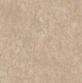 Бумажные обои Seabrook Alabaster AS70801
