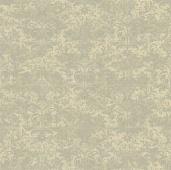 Флизелиновые обои Wallquest Domaine ES20309