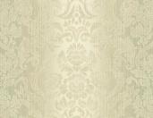 Бумажные обои Wallquest Villamar sh51004