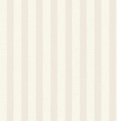 Флизелиновые обои Fine Decor Maison Chic 2665-22013