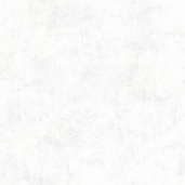 Флизелиновые обои Decoprint Yala YA19502