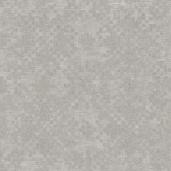 Флизелиновые обои Aura Indo Chic G67396