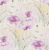 Бумажные обои Seabrook Impressionist IM40009