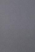Флизелиновые обои ID-art Spectra 82029