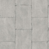 Виниловые обои Grandeco Textured Plains tp3004