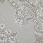 Текстильные обои Epoca Wallcoverings FABERGE KT-8642-8007