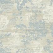 Бумажные обои Wallquest Villa Toscana LB30802