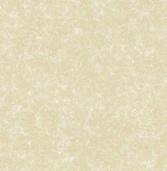 Флизелиновые обои KEMEN NAGUSI 6337