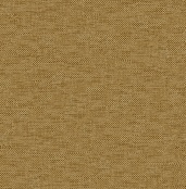 Бумажные обои Wallquest Vintage Home mv70801