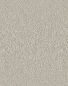 Бумажные обои Wallquest Minerale tg51008