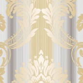 Виниловые обои Aura Silk Collection III CS35605