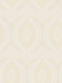 Бумажные обои Seabrook Marrakesh VI40007