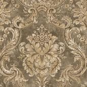 Бумажные обои Wallquest Villa Toscana LB30006