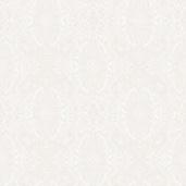 Флизелиновые обои Aura Indo Chic G67374
