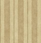 Бумажные обои Wallquest Luxe Chalet nl12407